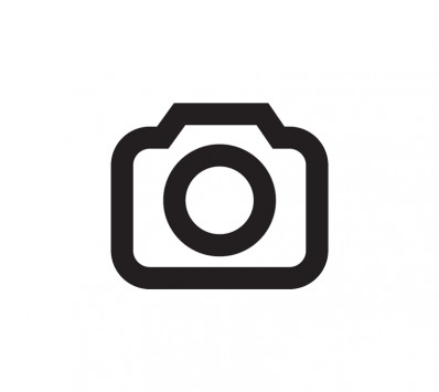 Tableta De Escritura LCD 8.5 Inch NEWYES Gráfica Dibujo Tablero Oficina Touch Pad Magnéticos Pizarra Para La Nevera Memo Pad Electrónico Con Lápiz Para Niños Adulto Oficina Escuela (Rojo  )